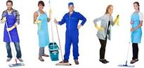 Domestic Cleaning Service-Mel Cleaning