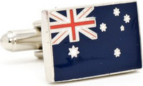Australian Shopping Blogs!